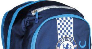 Plecak Chelsea FC 2