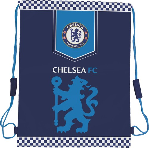 Worek na obuwie Chelsea FC 2