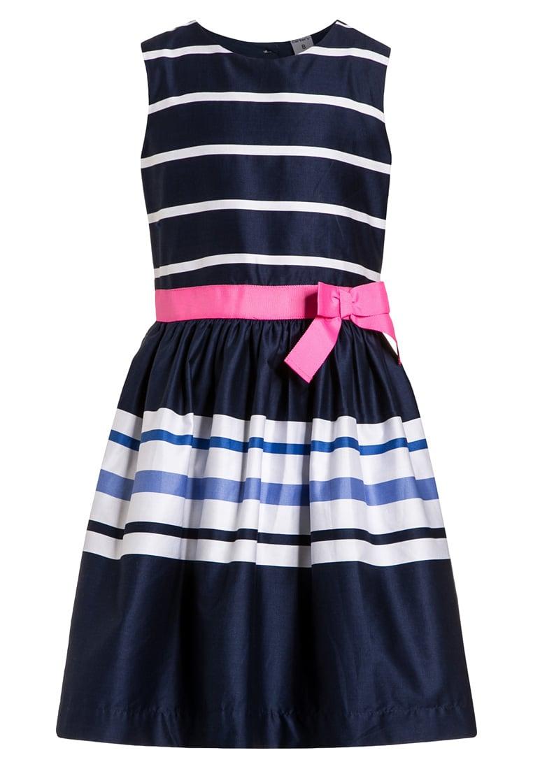 Sukienka dla dziewczynki Modne sukienki dla dziewczynek na wesele