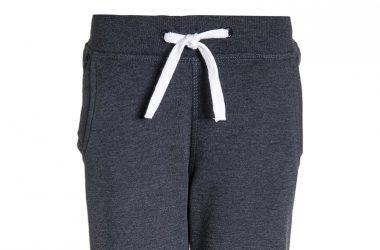 Dziecięce spodnie dresowe chłopięce