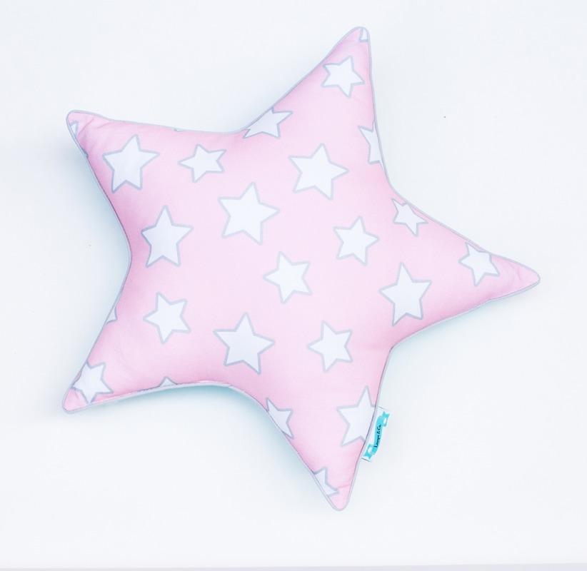 Fajne Poduszki Dla Dzieci Dla Dziecka Zabawki Ubrania