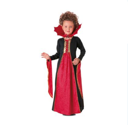 Karnawałowe kostiumy dla dziewczynek