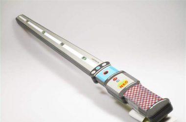 Miecz świetlny NEO