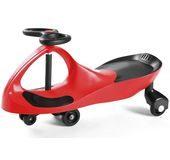 Pojazd dziecięcy TwistCar Kidz Motion czerwony