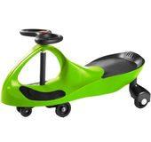 Pojazd dziecięcy TwistCar Kidz Motion zielony