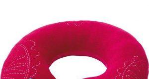 Poduszka na kark Pinalina