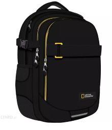 Plecak dla chlopaka